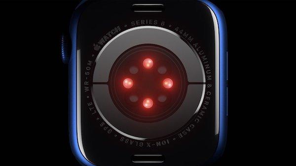 Apple Watchの機能で次に欲しいのは、やはり血圧測定。高血圧なので自動で測定してくれるとうれしい未来。