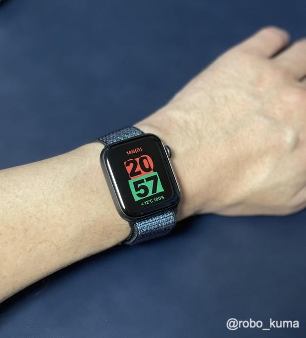 世界中で1億人以上がApple Watchを使っている! もうすぐ稼働するMacを上回るかも。