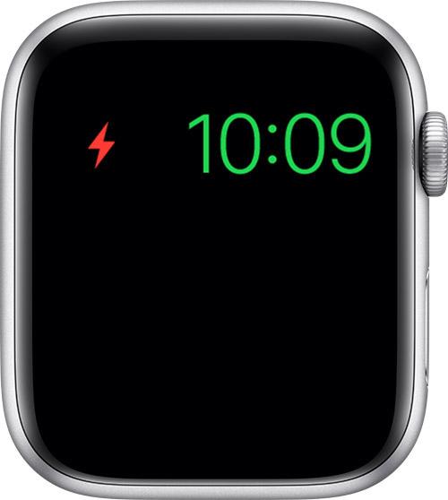 Apple、Apple Watch Series 5とApple Watch SE向けに「watchOS 7.3.1」の配信開始。省電力モードになると充電されない問題を修正。また無料修理も受付中。