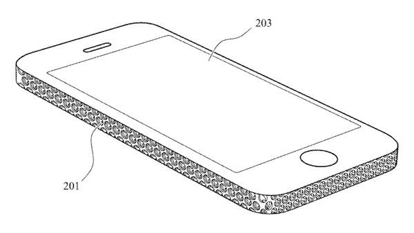 Apple、Mac Pro 2019の筐体風の「チーズおろし金」デザインのiPhoneの特許を出願。面白い╭( ・ㅂ・)و ̑̑ グッ !