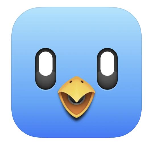 「Tweetbot v6.3 for iOS」配信開始。新しい設定追加で使いやすくなりました。