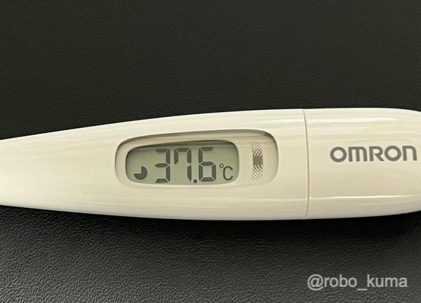 新型コロナワクチン2回目を接種。ツラい副反応の日々。まあ、そのうち良くなるよ!